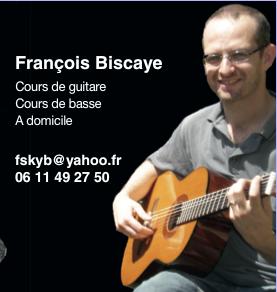 cours-françois